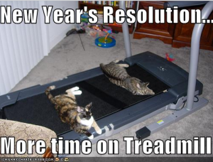 New-Years.png treadmill
