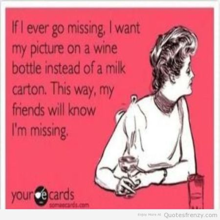 alcoholics-drinking-funny-partying-wine-ecard-Quotes