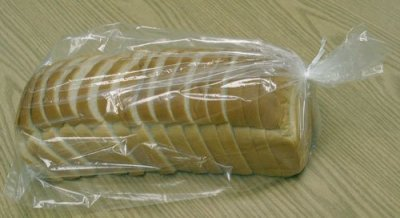 bread-loaf-bags-pack-of-50-b00024wn2w-l