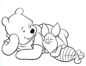 coloring-pages-piglet-free-page-site-557654