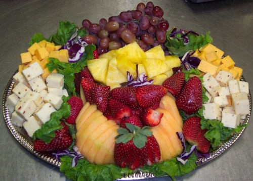 fruit%20&%20cheese%20tray%2080