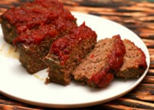 meat-loaf-tomato-jam-15.jpg yes
