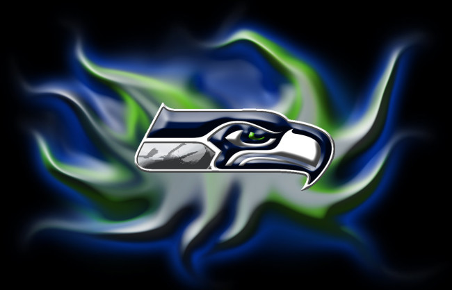 seattle_seahawks_by_bluehedgedarkattack-d5zof50