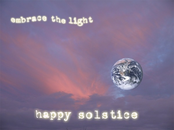 solstice-card-2-web