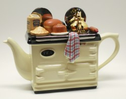 teapottery-large-aga-baking-day-teapot